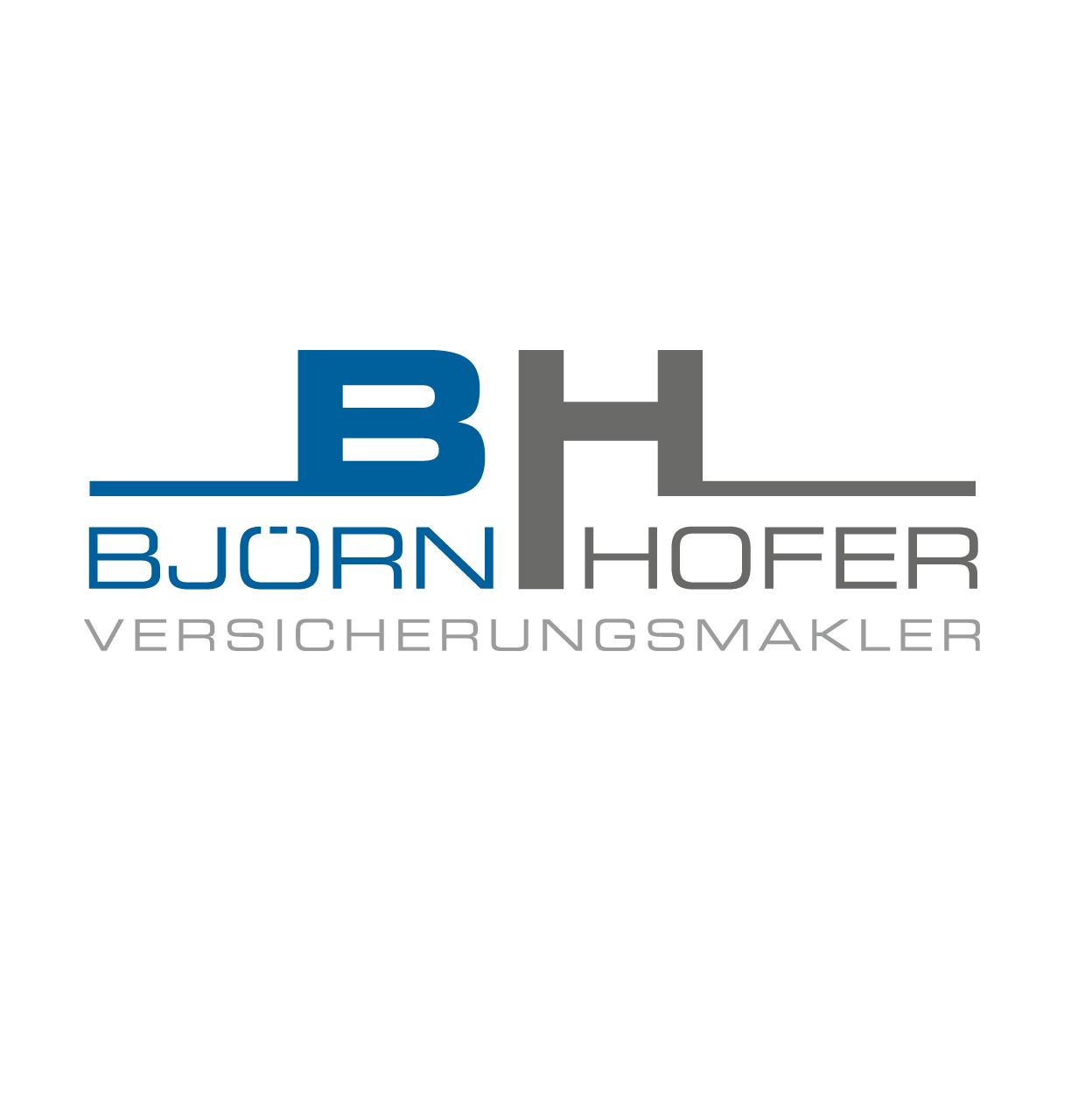www.hofer-versicherungsmakler.de-Logo